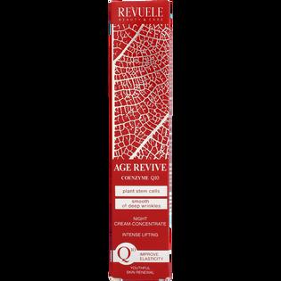 Revuele_Age Revive_krem-koncentrat do twarzy na noc, 50 ml_2