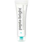 Indeed Labs Pepta-Bright