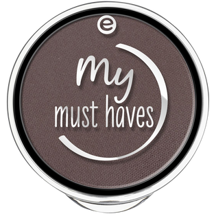 Essence_My Must Haves_puder do brwi 10, 1,8 g_1