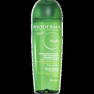 Bioderma_Node_delikatny szampon do częstego mycia włosów, 200 ml