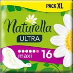 Naturella Ultra Maxi Camomile