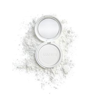 Ecocera_Matte Powder_puder ryżowy do twarzy, 10 ml_4