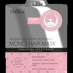 L'Biotica Monoi Hair Mask