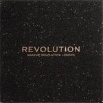Revolution Glitter