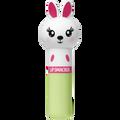 Lip Smacker Bunny