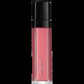L'Oréal Paris Infaillible Gloss