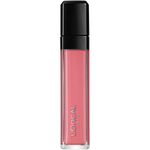 L'Oréal Paris Infaillible Gloss