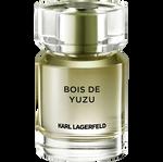 Karl Lagerfeld Men Bois de Yuzu