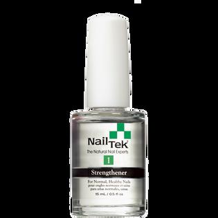 Nail Tek_Wzmacniająca_wzmacniająca odżywka do codziennej pielęgnacji paznokci, 15 ml _1