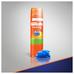 Gillette_Fusion5_nawilżający żel do golenia, 75 ml_4