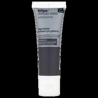 Tołpa_Dermo Men_balsam pod goleniu, 30 ml