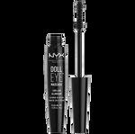 NYX Professional Makeup Doll Eye