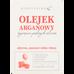 Bioelixire Argan