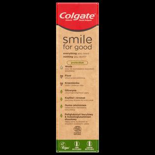Colgate_Smile For Good_pasta do zębów, 75 ml