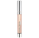 Catrice Liquid Metal Longlasting Cream