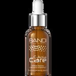 Bandi C-Active Care