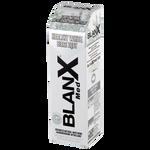 Blanx BlanX Med Białe Zęby