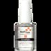 Nail Tek_Intensive Therapy 2_utwardzająca odżywka do paznokci, 15 ml_1