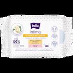 Bella Intima White Flowers Extract