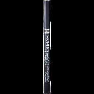 Hean_eyeliner w pisaku czarny, 1,2 ml_1