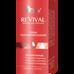 Ava_ReVival_przeciwzmarszczkowe serum do twarzy, 15 ml_2