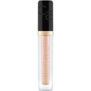 Catrice_Generation Plump & Shine Lip Gloss_błyszczyk do ust golden zircon 090, 4,3 ml_1