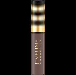 Eveline Cosmetics_Brow & Go!_korektor do brwi light, 6 ml_1