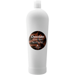 Kallos Chocolate