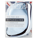 Tangle Teezer Compact Styler Chrome