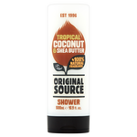 Original Source Coconut & Shea