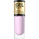 Eveline Gel Laque