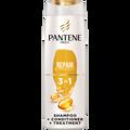 Pantene Pro-V Intensywna Regeneracja