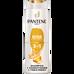 Pantene_Pro-V Intensywna Regeneracja_szampon do włosów regenerujący, 360 ml_1