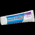 Blend-A-Med 3D White