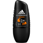 Adidas C&D Intensive