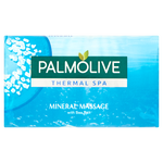 Palmolive Thermal Spa
