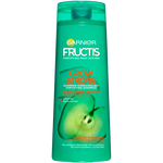 Garnier Fructis Grow Strong