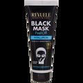 Revuele Black Mask Peel Off Hyaluron
