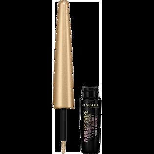 Rimmel_Wonder'swipe_eyeliner i cień do powiek 2w1 ballin 003, 1,7 ml_2