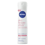 Nivea Deo Beauty Elixir Mild