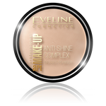 Eveline Art Make Up Anti Shine