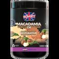 Ronney Macadamia Oil