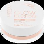 Catrice Glow Illusion