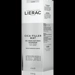 Lierac Cica-Filler