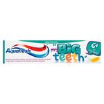 Aquafresh My Big Teeth
