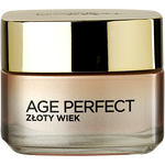 Loreal Paris Age Perfect