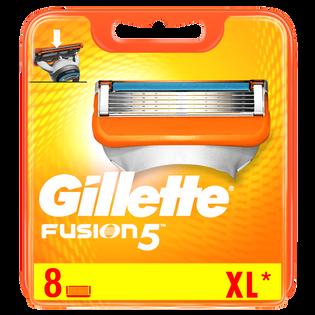 Gillette_Fusion5_wkłady do maszynki do golenia, 8 szt./1 opak._1