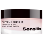 Sensilis Supreme Midnight