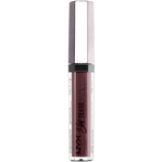 NYX Professional Makeup Slip Tease Full Color Lip Lacquer