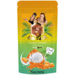 Fit Lovers By Nacomi Coconut Caramel